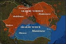 moldauische sprache � wikipedia