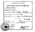 Romania apostille.PNG