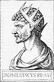 Romanorvm imperatorvm effigies - elogijs ex diuersis scriptoribus per Thomam Treteru S. Mariae Transtyberim canonicum collectis (1583) (14581673988).jpg