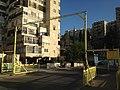 Romema Amsdorf IMG 4222.jpg