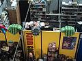 Romics 2014 - Edizione Autunnale 90.JPG
