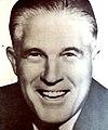 Romney 1968 (1).jpg