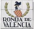 Ronda de Valencia (Madrid).jpg