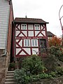 Ronhäuser Str. 2 Marburg.jpg
