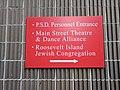 Roosevelt Island NYC 23.jpg