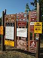 Rooster Rock, Oregon (2015) - 2.jpg