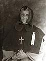 Rose-de-Lima Bonneau en 1915.jpg