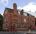 Rose Villa Tavern (5757462413).jpg