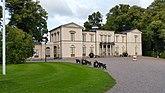 Fil:Rosendalls slott, september 2015.jpg