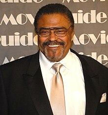 Rosey Grier.jpg