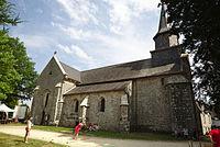 Rosiers d'Égletons - Église Sainte-Croix.jpg