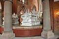 Roskilde kathedraal 5.jpg