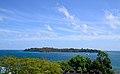 Ross Island from Cellular Jail.jpg