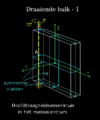 Rotatie 3D vb4.png