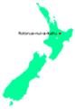 RotoruanuiaKahu.png