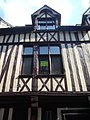 Rouen, rue du vieux-palais 2.jpg