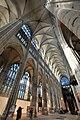 Rouen (38620931821).jpg