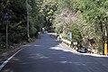 Route 311 Sunocho entrance-01.jpg