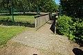 Route des Ponts à Raizeux le 17 mai 2015 - 18.jpg