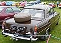 Rover 3500 V8S (1972) P6 (34463765462).jpg