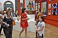 Royal Academy Summer Exhibition - Aug 2017.jpg