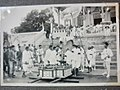 Royal Funerary Urn of the King Norodom I on Royal Chariot.jpg