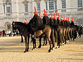 Royal Horseguard changing.jpg