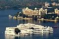 Royal Jal Mahal @ Udaipur.jpg