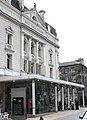 Royal Lyceum Theatre 2.jpg