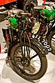 Royal Mail motorbikes 3.jpg