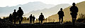 Royal Marine reservists exercise in California. MOD 45156390.jpg