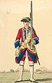 Royal Regiment of foot.jpg