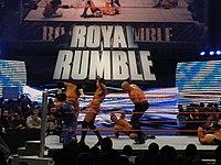 Royal Rumble match.jpg