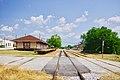 Royston-Depot-ga.jpg