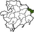 Rozivskyi-Zap-Raion.png