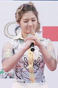 Ferlyn Wong - Wikipedia