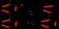Ru(C6H6)2redox pi-highlight.png