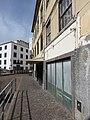 Ruínas do Forte de São Filipe e Largo do Pelourinho, Funchal, Madeira - IMG 8547.jpg