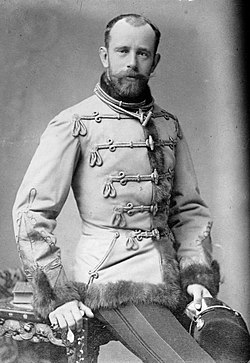 Rudolf Crown Prince of Austria LOC.jpg