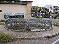 Rudolfsbrunnen Ischl.JPG