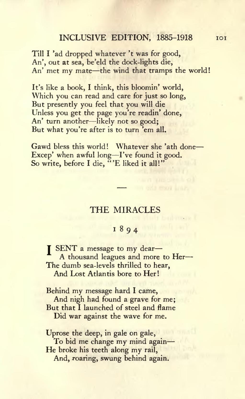 Page:Rudyard Kipling's verse - Inclusive Edition 1885-1918