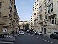 Rue Alfred-Bruneau Paris.jpg