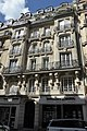Rue Lamarck immeuble rococo.jpg
