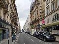 Rue de Chabrol Paris.jpg