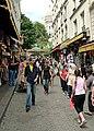 Rue de Steinkerque, Paris 2010.jpg