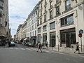 Rue du Chevalier-de-Saint-George.jpg