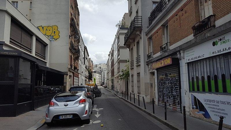 Fichier:Rue du Soleil.jpg