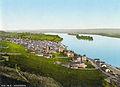 Ruedesheim 1900.jpg