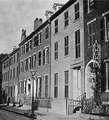 RufusChoate house 3WinthropPlace Boston.png