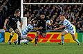 Rugby world cup 2011 NEW ZEALAND ARGENTINA (7309670186).jpg